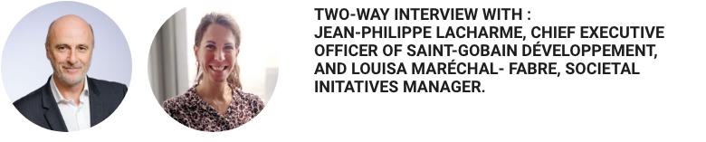 jean-philippe lacharme louisa marechal-fabre
