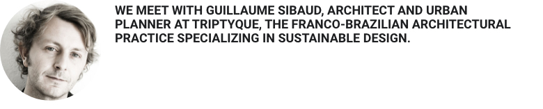 guillaume sibaud